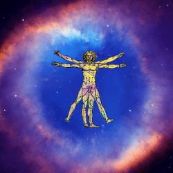 terapeuta psicoespiritual valencia