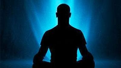 Sesiones de meditación en Valencia