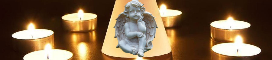 Contactar con los ángeles en Valencia a su disposición