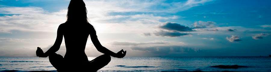 Meditaciones guiadas en Valencia a su disposición
