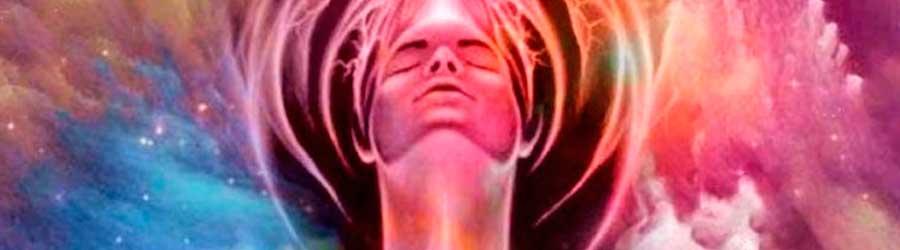 Expandir la Luz Elevar la Vibración